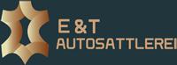 Autosattlerei E&T GbR